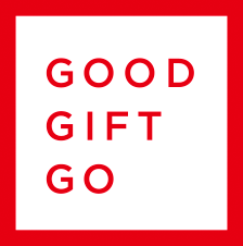 Good gift go good gift go negle Images